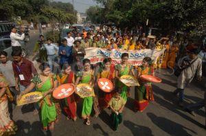 bangladesh harvest fest